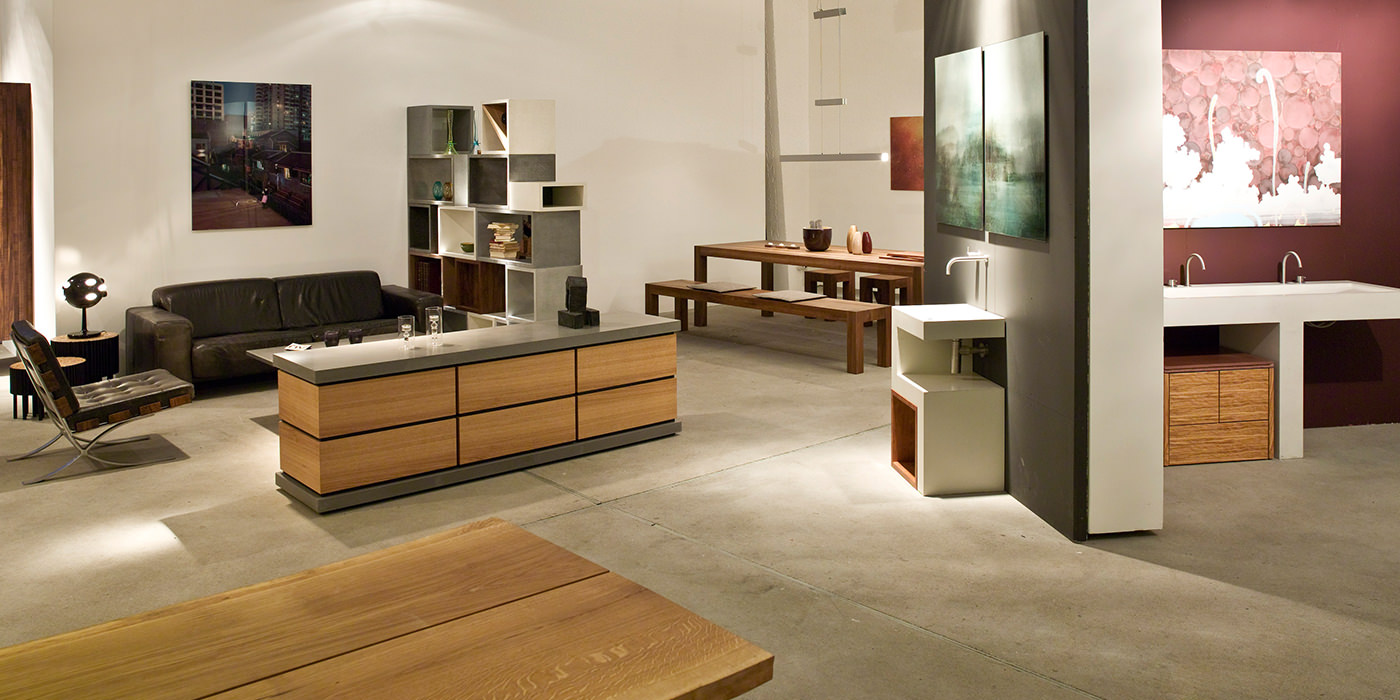 domani moderne raumgestaltung aus freiburg. Black Bedroom Furniture Sets. Home Design Ideas
